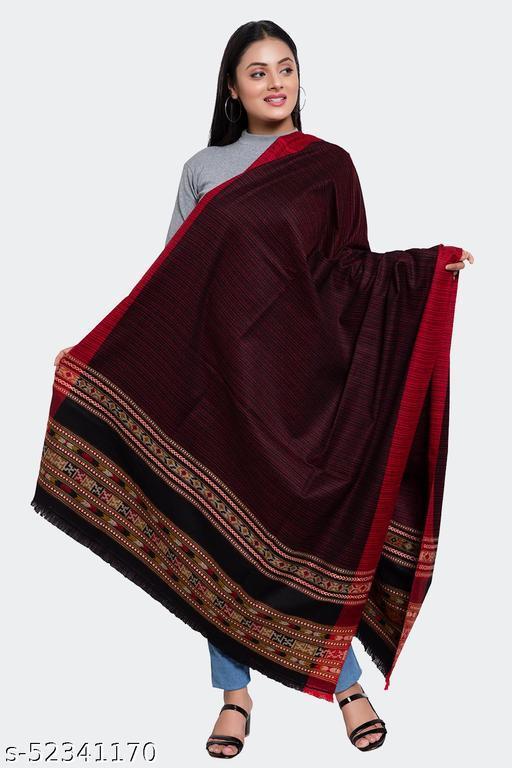 Fancy Women Women Shawls