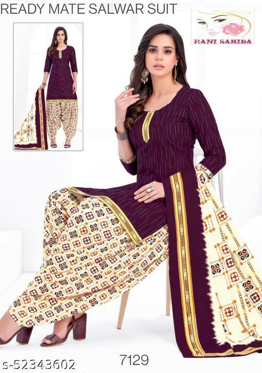 Banita Voguish Women Kurta Sets
