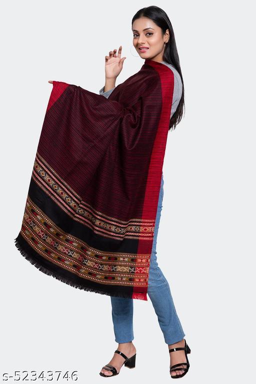Elegant Trendy Women Shawls