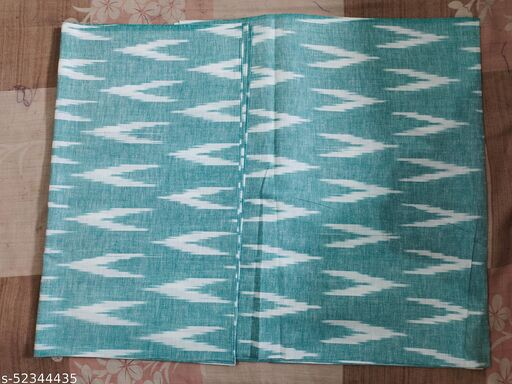 Aagam Sensational Kurti Fabrics