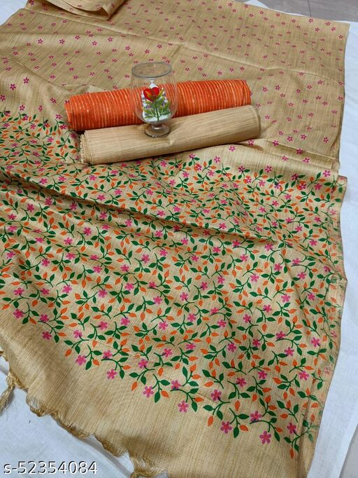 Aagyeyi Ensemble Salwar Suits & Dress Materials