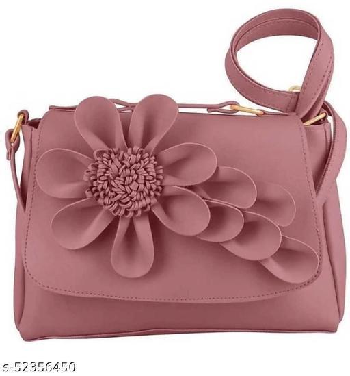 Elite Classy Women Handbags