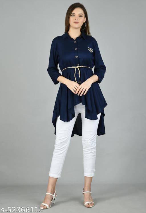 Urbane Modern Women Dresses