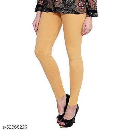Fancy Latest Women Leggings
