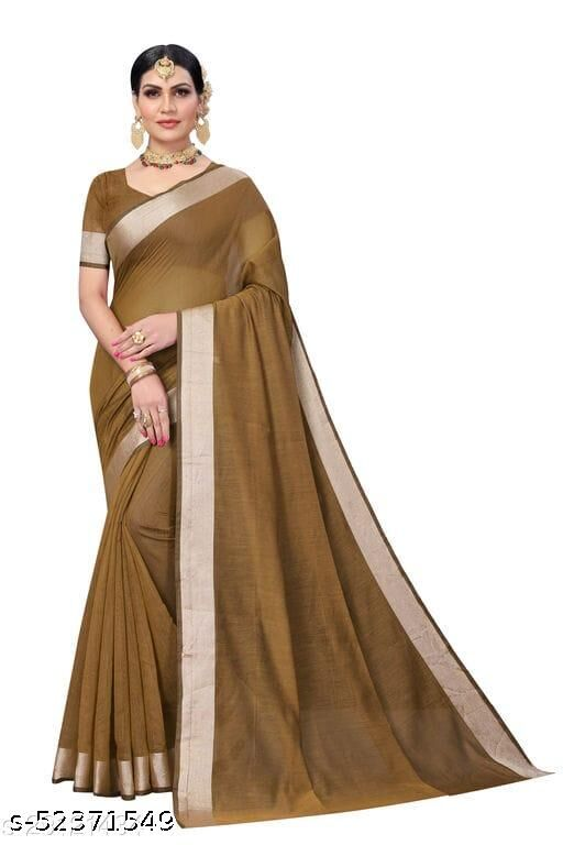 Stavya Designer Trendy Sarees for women