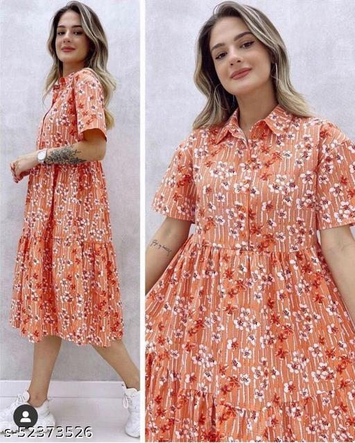 Classic Sensational Women Dresses