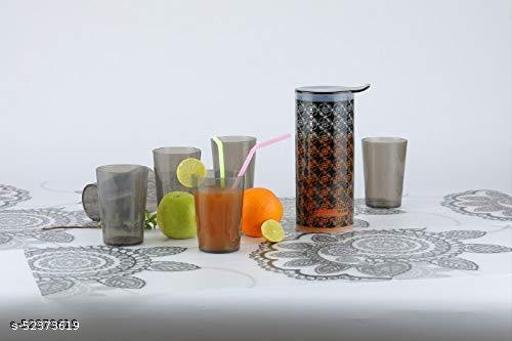 Elite Water & Juice Glasses