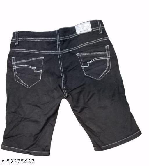 Comfy Partywear Women Shorts