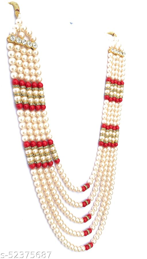 Stylish Men Jewellery