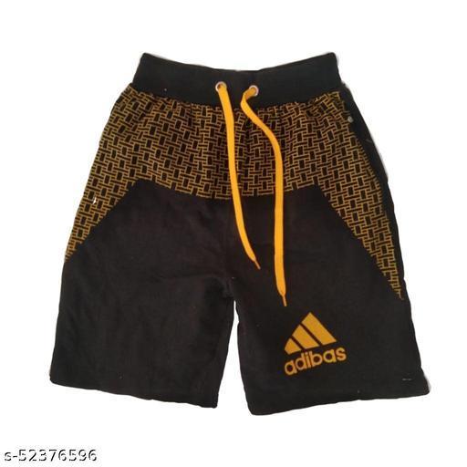 Designer Modern Men Shorts