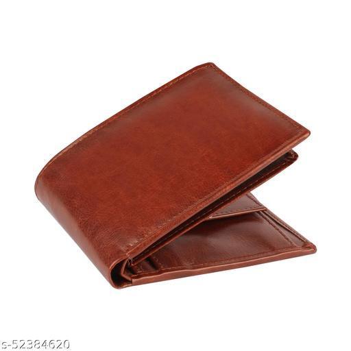 StylesTrendy Men Wallets
