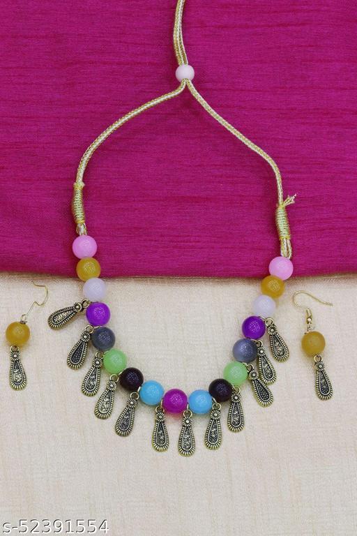 PENDAL Jewellery Set