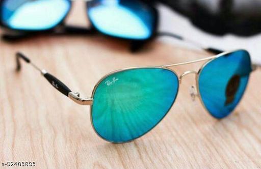 Ray Ban Aviator Sunglasses For Mens Vol 6