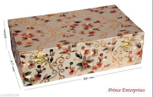 Elite Fancy Women jewellery box