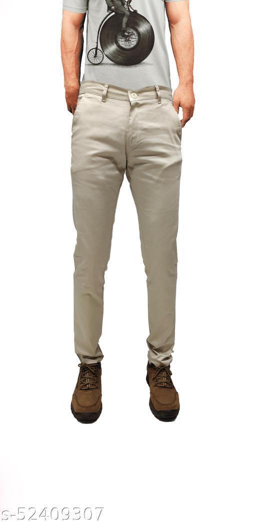Gorgeous Modern Men Trousers