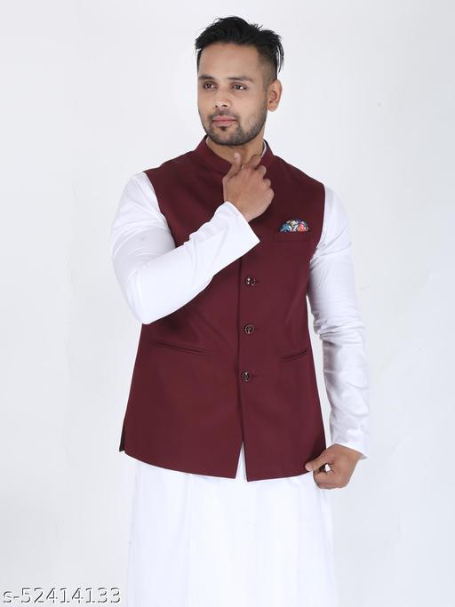Banita Attractive Women Ethnic Jackets