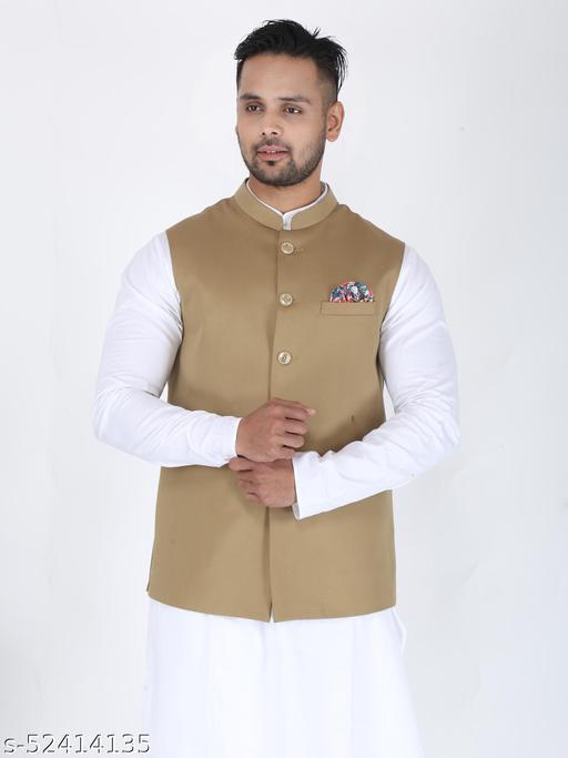 Aakarsha Superior Women Ethnic Jackets