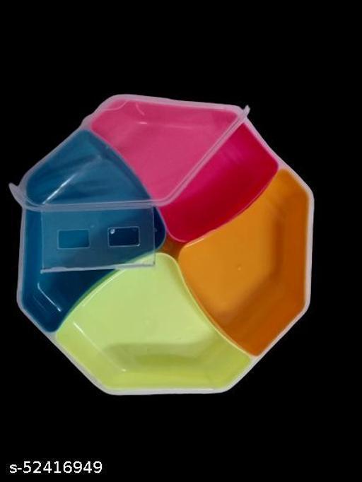 DRY FRUIT BOX SELTOS-EF
