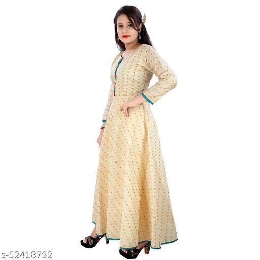 Classy Feminine Women Gowns