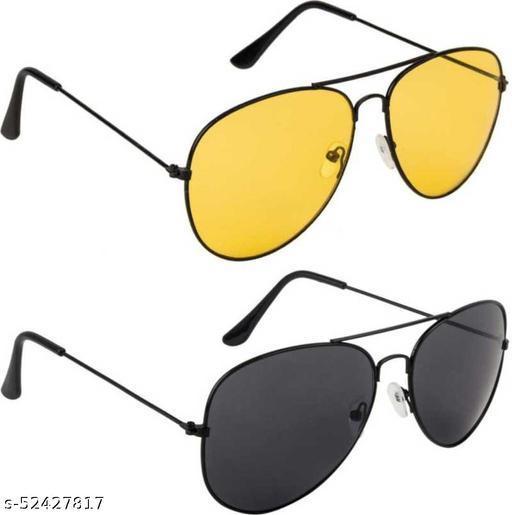 Fashionable Latest Women Sunglasses