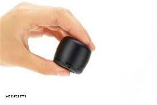 Mini Boost 2 Wireless Speaker