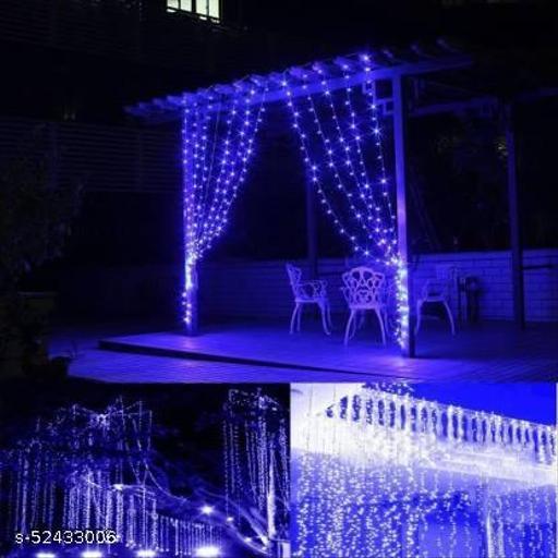 Attractive Indoor String Lights