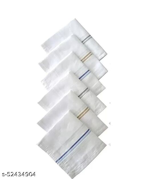 Fancy Women Handkerchiefs