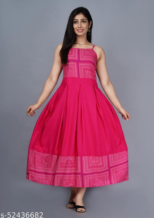 Trendy Modern Women kurti