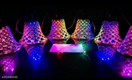 Royal Diwali Decorations Lights