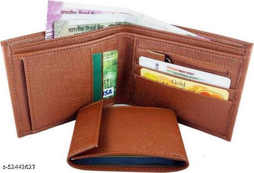 StylesLatest Men Wallets