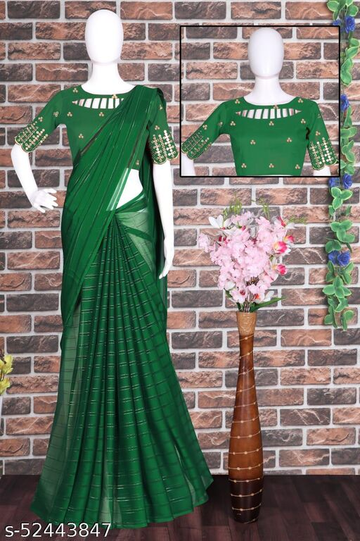 fiza launching a super traditional collection sarees