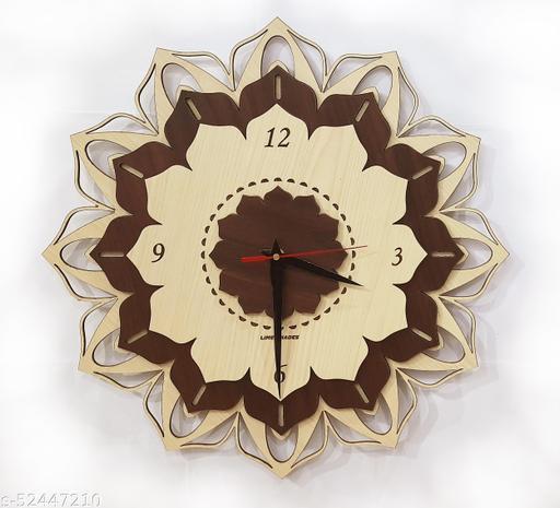 Alluring Wall Clocks