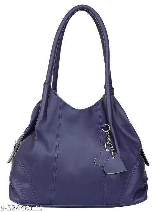 Trendy Fancy Women Handbags