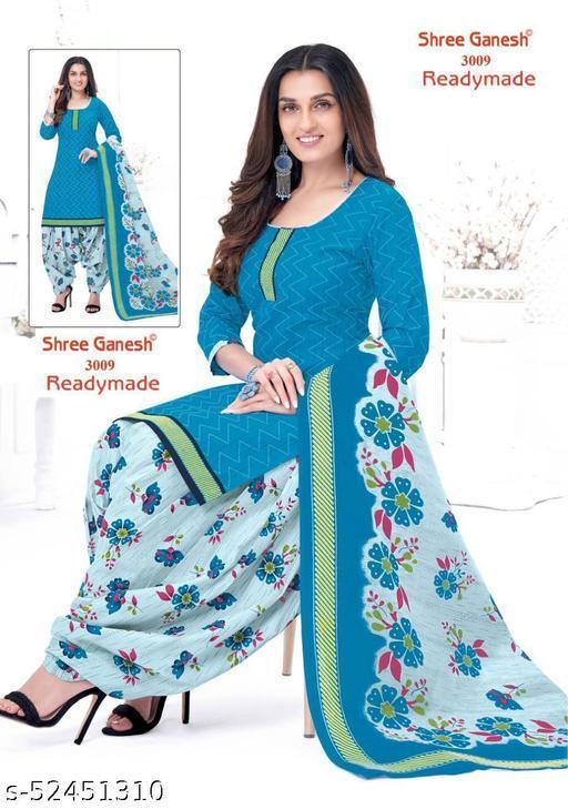 Alisha Fashionable Women Kurta Sets