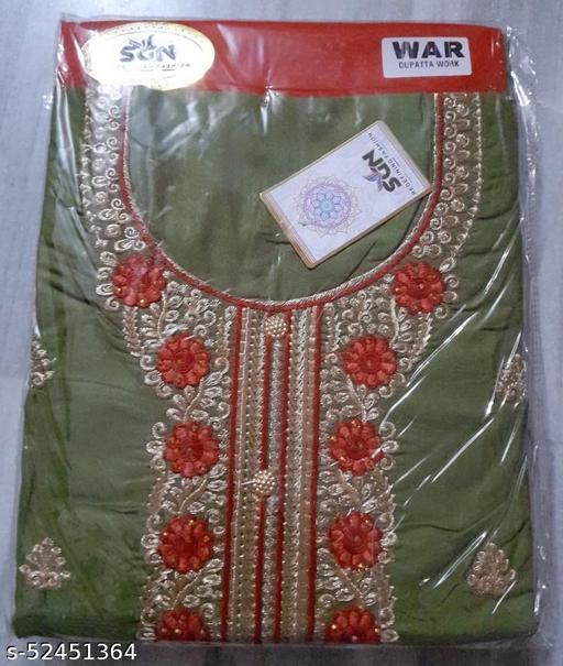 Adrika Drishya Salwar Suits & Dress Materials