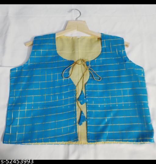 Abhisarika Drishya Women Ethnic Jackets