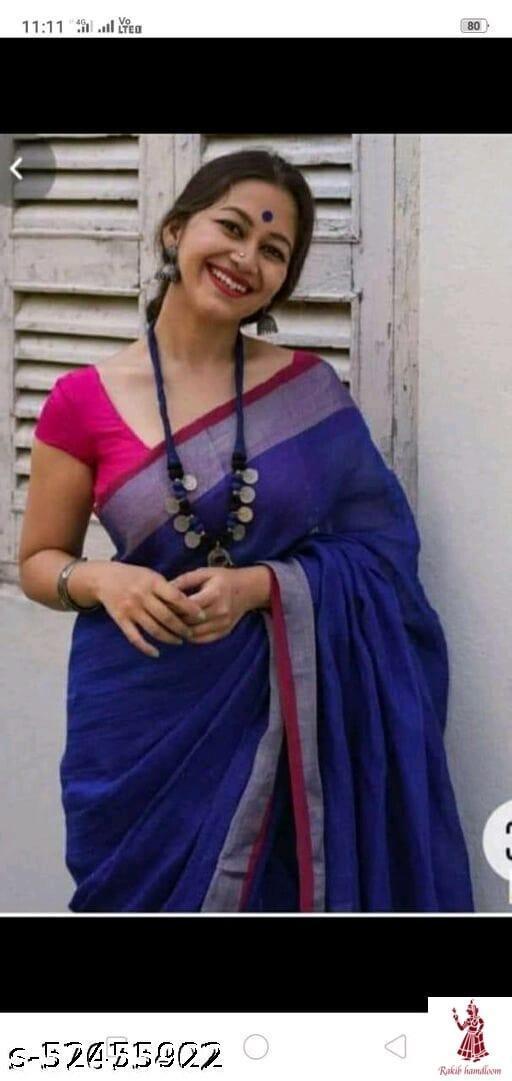 Aakarsha Sensational Sarees
