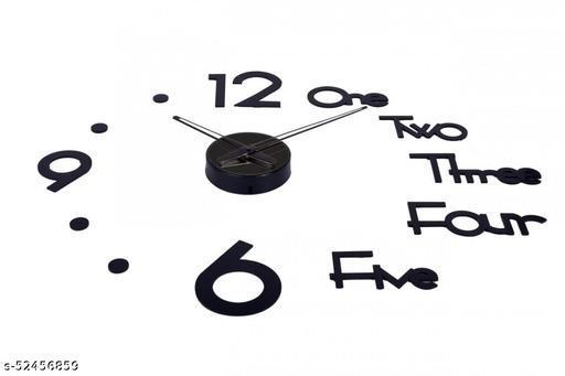 Alluring Clocks
