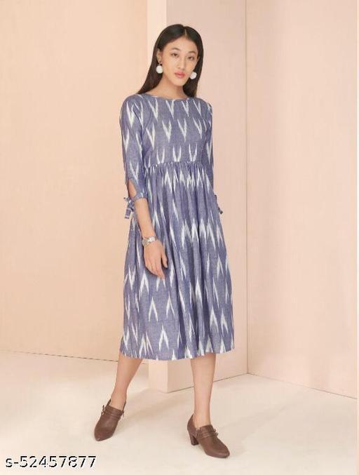 Chitrarekha Refined Dresses