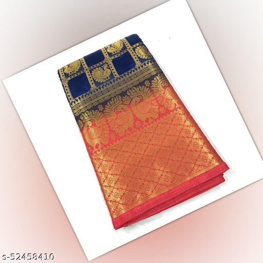 Aishani Petite Sarees