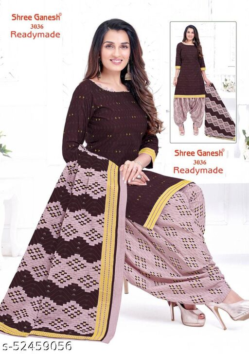 Aagyeyi Attractive Women Dupatta Sets