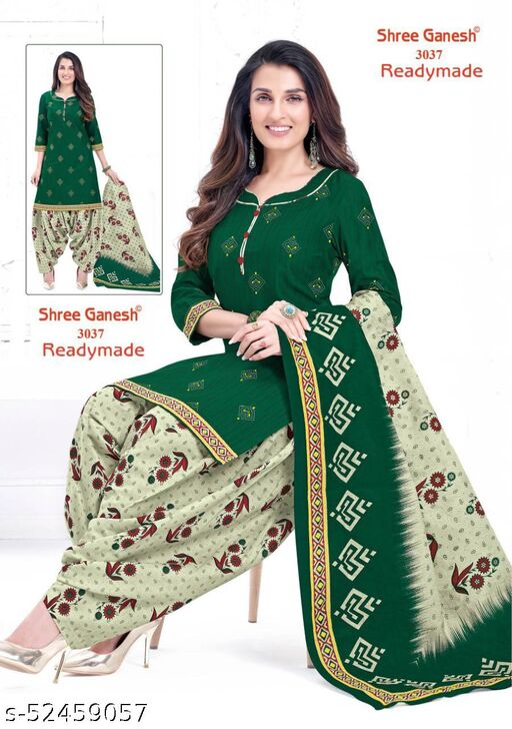 Aishani Petite Women Dupatta Sets