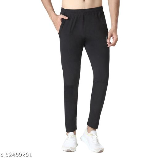 Trousers-ETHAN New Trending Mens Sports Shorts ETHAN Sports Compression Men's Skin BEST Shorts for Gym, Running, Cycling, Swimming, Basketball, Cricket, Yoga, Football, Tennis, Badminton & Many More Sports