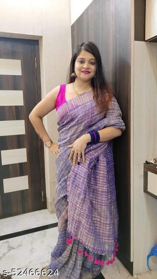Charvi Drishya Sarees