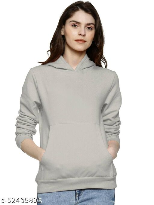 Classic Sensational Women Sweatshirts