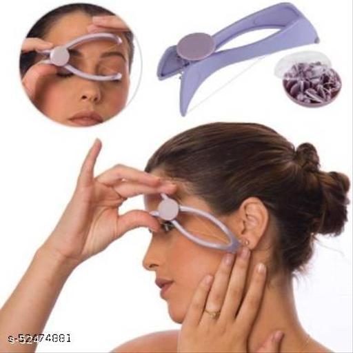 Fancy cool product  Eyebrow Shaper/Curler