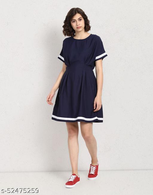 Pretty Retro Women Dresses