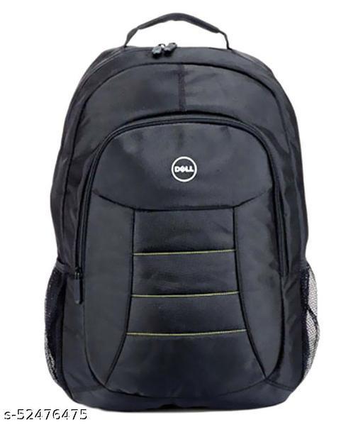 Stylish Modern Women Laptop Bags & Sleeves