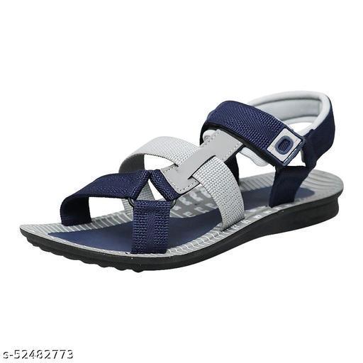 Modern Trendy Men Sandals