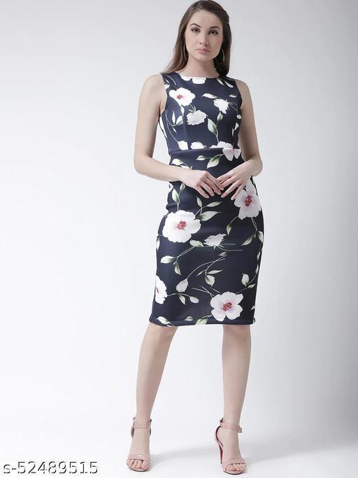 Stylish Latest Women Dresses